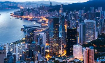 Multi Family Office Hong Kong