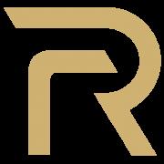 Raffles Family Office's Company logo