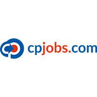 cp-jobs