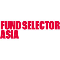 fund-selector-asia