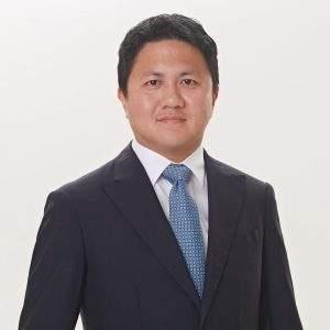 Chi Man Kwan