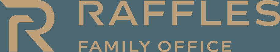 Raffles Family Office